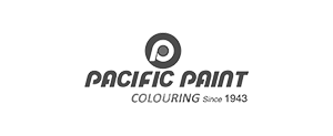 PACIFIC-PAINT-BW